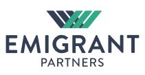 emigrant partners logo