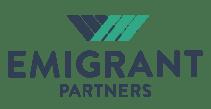 emigrant partners logo